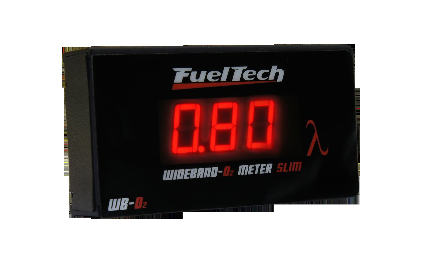 WB-O2_Meter