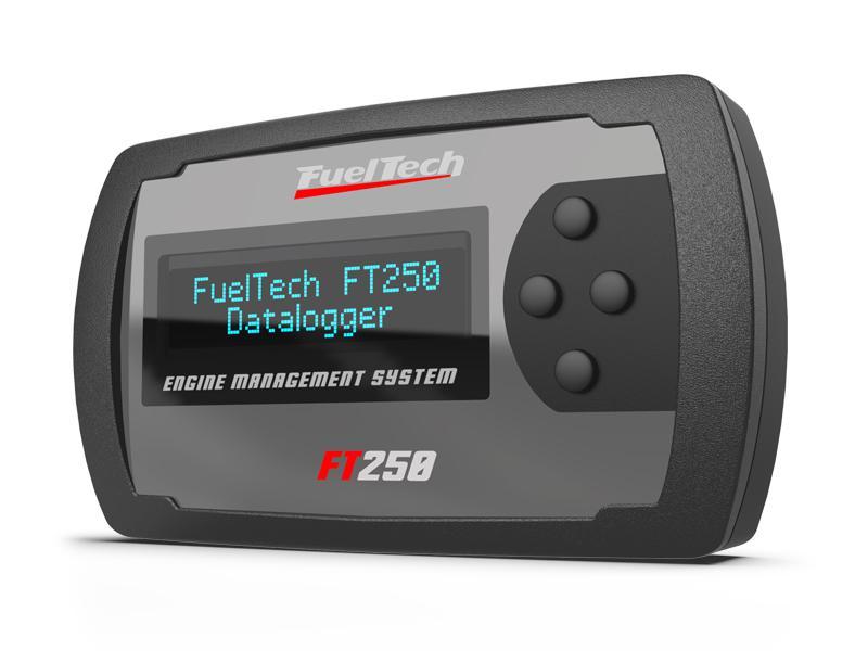 FuelTech 250