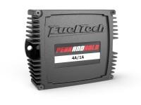 FuelTech Peak Hold